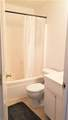 2116 Willow Point Arch - Photo 7