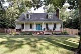 4922 Riverview Rd - Photo 1