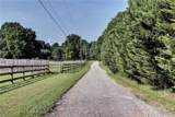 4922 Riverview Rd - Photo 2