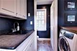 4922 Riverview Rd - Photo 22