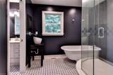 4922 Riverview Rd - Photo 26