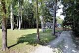 4922 Riverview Rd - Photo 3