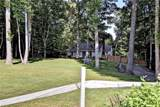 4922 Riverview Rd - Photo 4