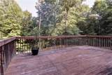 4922 Riverview Rd - Photo 43
