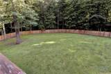 4922 Riverview Rd - Photo 44