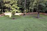 4922 Riverview Rd - Photo 45