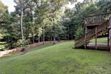 4922 Riverview Rd - Photo 46