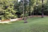 4922 Riverview Rd - Photo 47