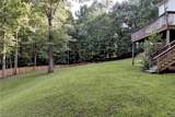 4922 Riverview Rd - Photo 48