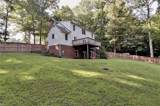 4922 Riverview Rd - Photo 49