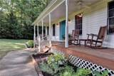 4922 Riverview Rd - Photo 5