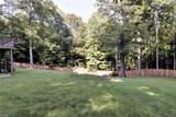 4922 Riverview Rd - Photo 50