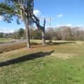 1005 Long Ridge Rd - Photo 6