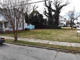 58 Elm Ave - Photo 2