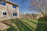 3301 Waterman Rd - Photo 22