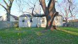 1540 Bainbridge Blvd - Photo 15