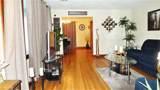 1540 Bainbridge Blvd - Photo 7