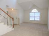 438 Crooked Stick - Photo 10