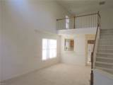 438 Crooked Stick - Photo 11