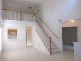 438 Crooked Stick - Photo 2