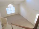 438 Crooked Stick - Photo 20
