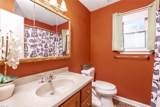 3309 Woodburne Dr - Photo 18