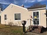 504 Marchant Rd - Photo 1