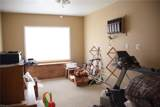 116 Fischer Dr - Photo 10