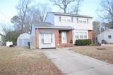 116 Fischer Dr - Photo 20