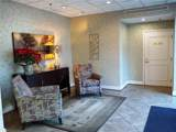 7501 River Rd - Photo 27