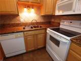 7501 River Rd - Photo 5