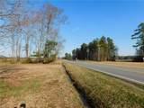 4261 Carolina Rd - Photo 4