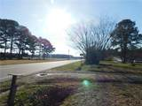 4261 Carolina Rd - Photo 5