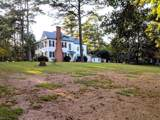 216 Meadow Ln - Photo 2