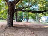 216 Meadow Ln - Photo 3