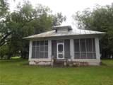 1208 White Marsh Rd - Photo 1