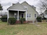 1425 Parker Ave - Photo 2