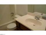 4848 Fountain Hall Dr - Photo 15
