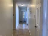 4848 Fountain Hall Dr - Photo 16