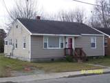 425 Hall St - Photo 10