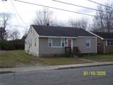 425 Hall St - Photo 11