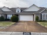 3016 Estates Ln - Photo 1