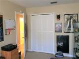 1025 Purrington Ct - Photo 15