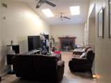 1025 Purrington Ct - Photo 2