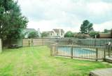 1025 Purrington Ct - Photo 21