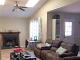 1025 Purrington Ct - Photo 3