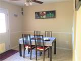 1025 Purrington Ct - Photo 4