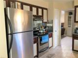 1025 Purrington Ct - Photo 6