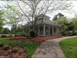 837 Forest Lakes Dr - Photo 46