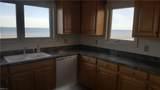 228 Beach Rd - Photo 10